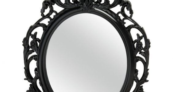 miroir-baroque