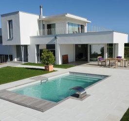 piscine-enterree-en-bois-piscinelle_5552963
