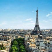 sociétés de débarras à Paris