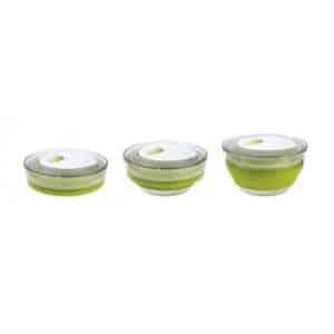 essoreuse-a-salade-retractable