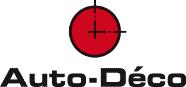 logonew-AtoDeco-130