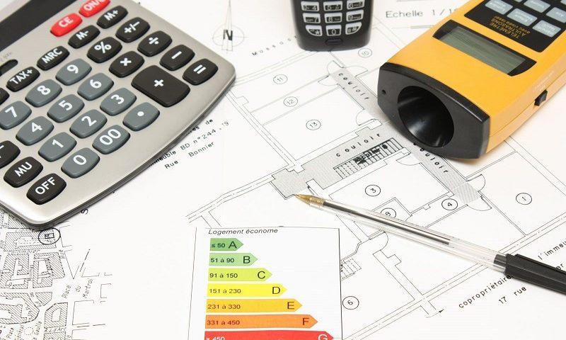 À quoi sert le diagnostic immobilier