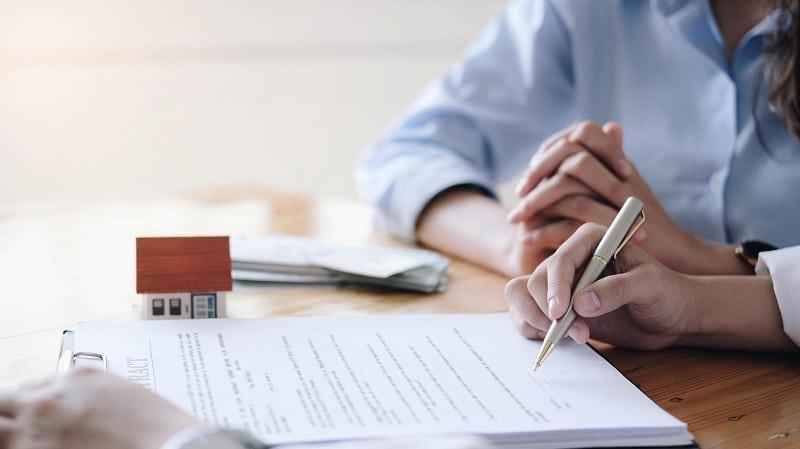 Comment rompre un contrat d'exclusivité avec une agence immobilière