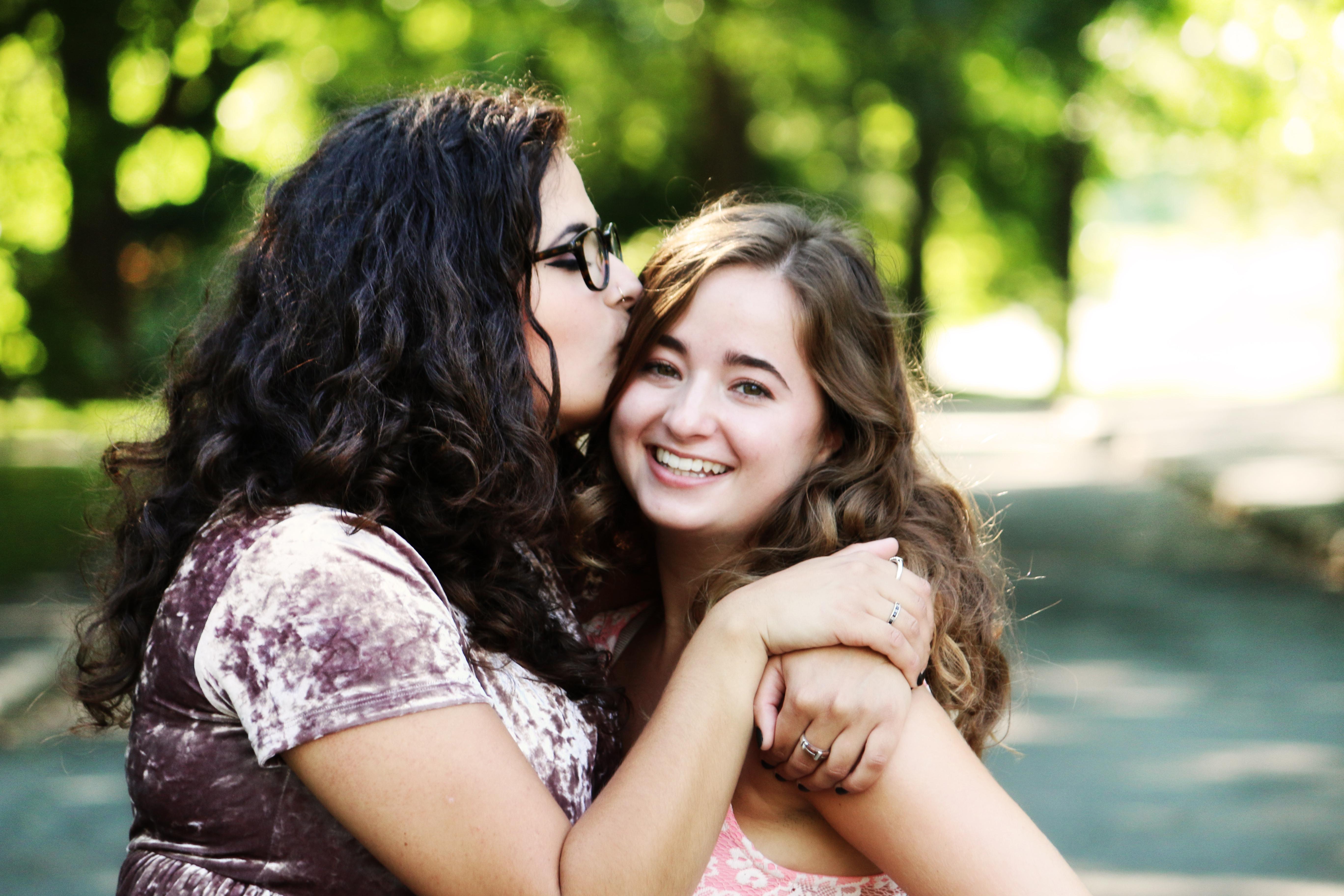 Rencontre lesbienne nice