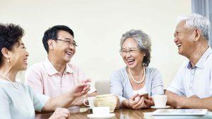 site de rencontre seniors