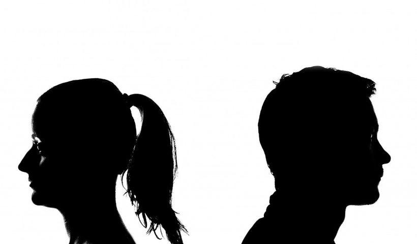 divorce communauté