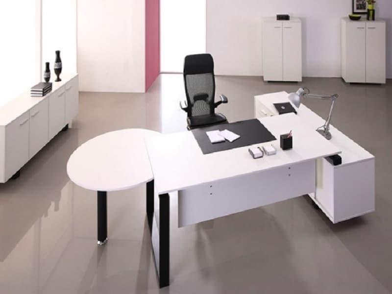 les avantages de la location de bureau. Black Bedroom Furniture Sets. Home Design Ideas