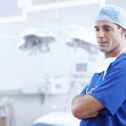 chirugien esthetique