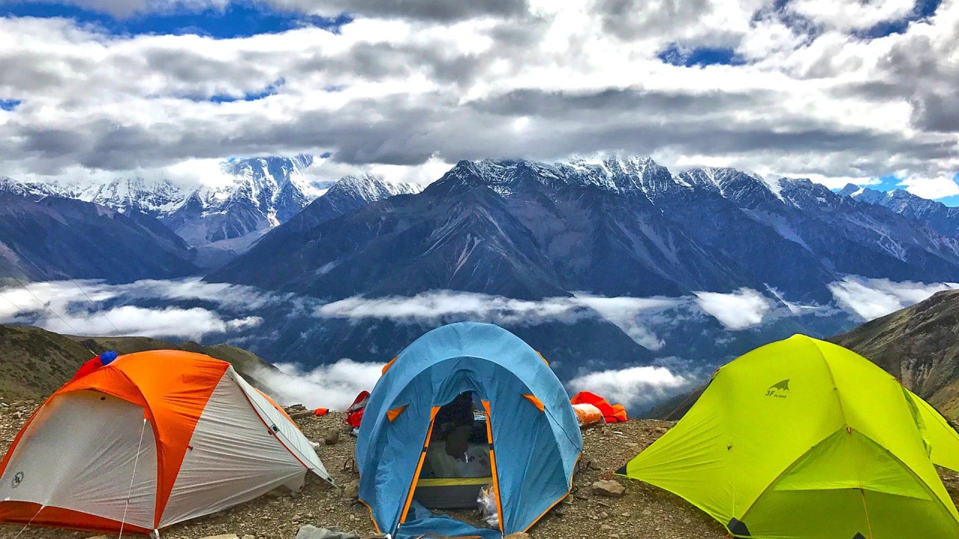 Choisissez le camping de vos rêves pour vos prochaines vacances