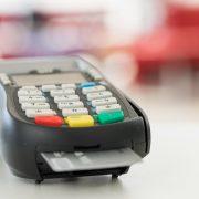 demande de crédit sans justificatif