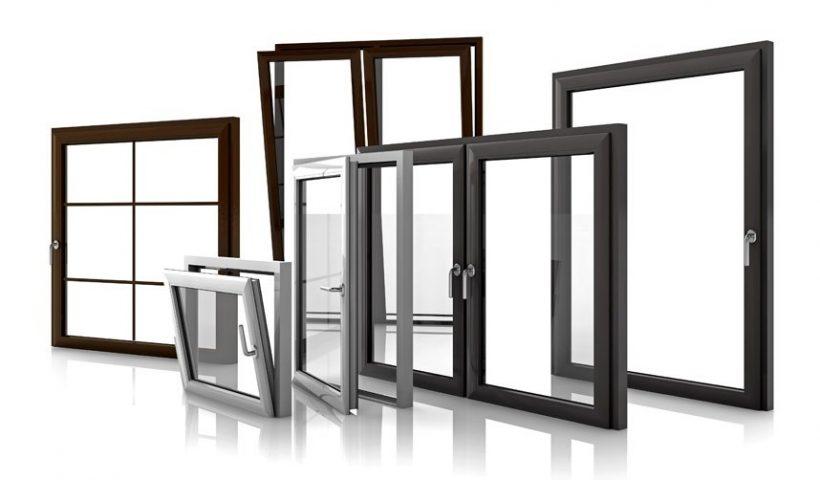 ze news nous crivons vous crivez. Black Bedroom Furniture Sets. Home Design Ideas