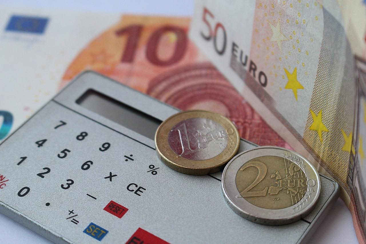 Quel est le rôle du courtier pour un rachat de prêts ?