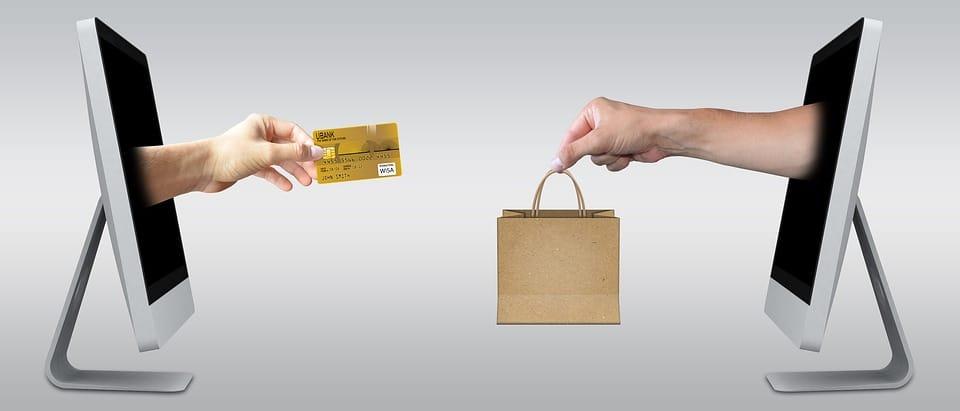 Tout savoir sur le crédit en ligne