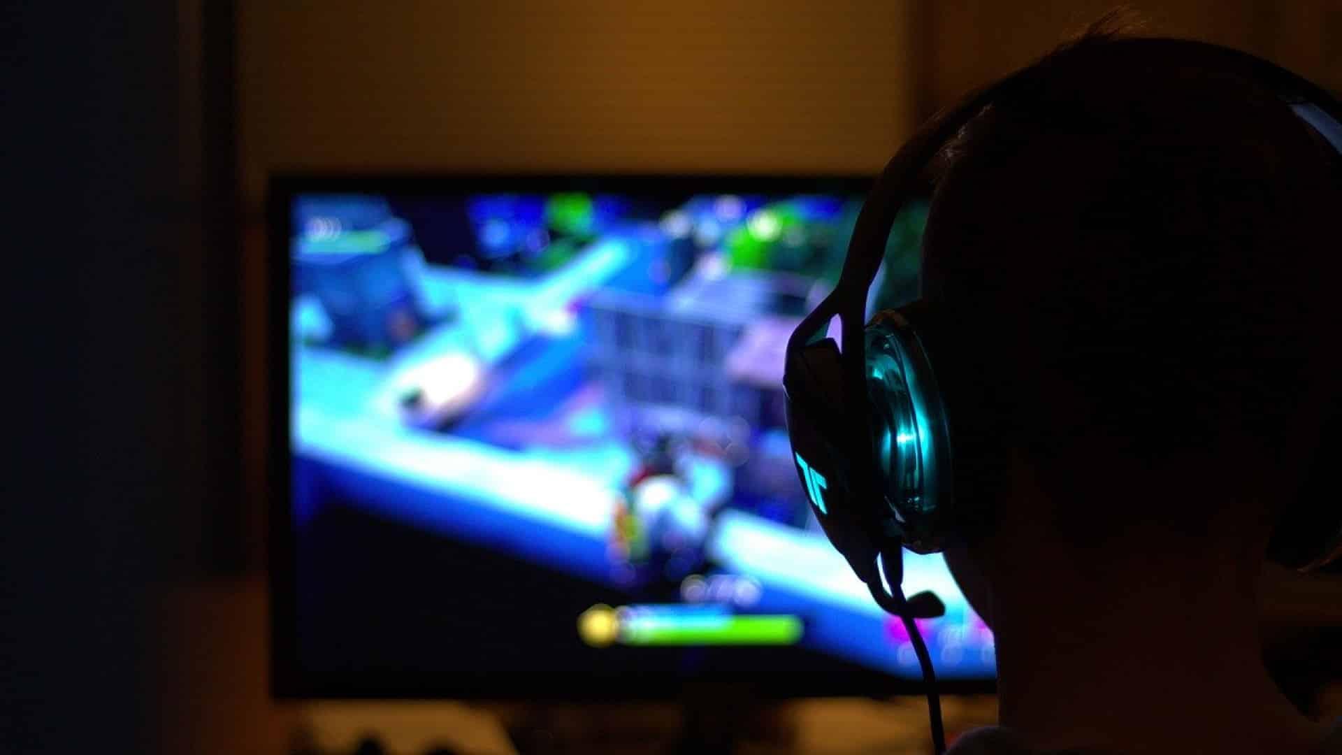Les gamers dépensent des fortunes pour leur ordinateur